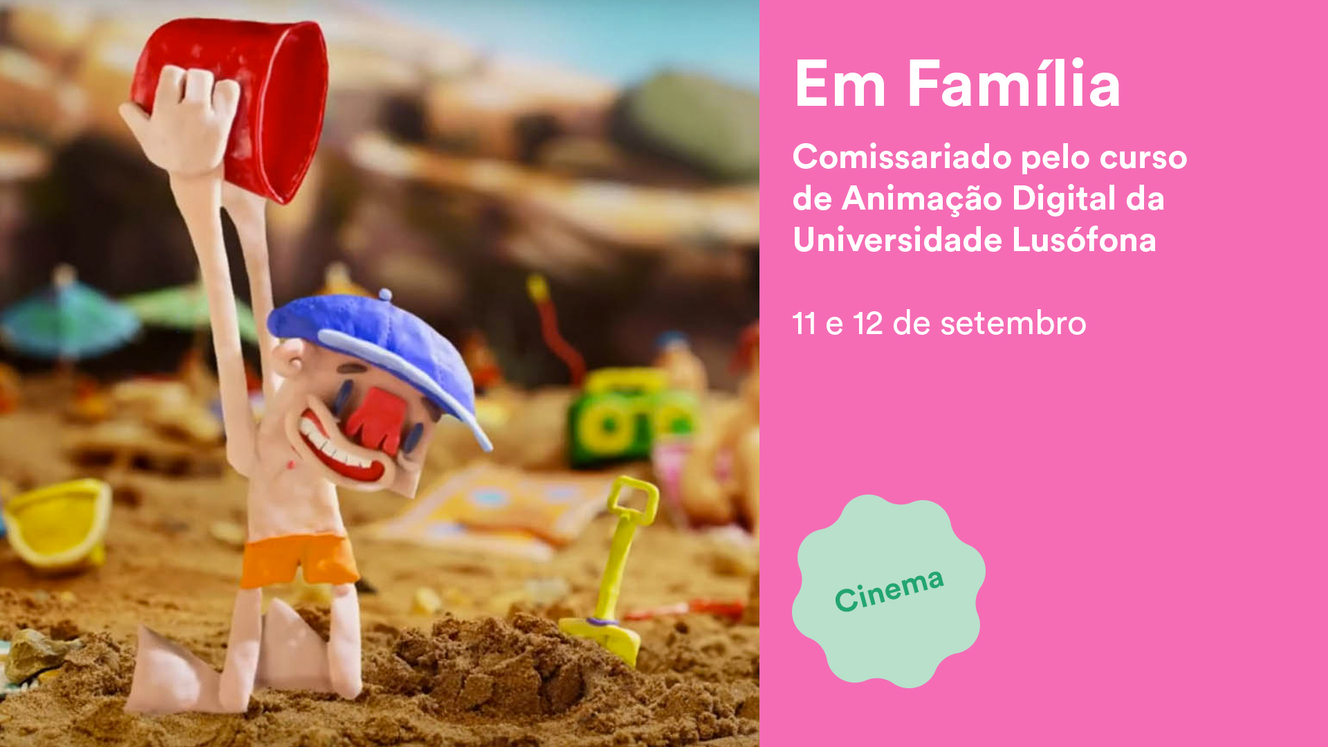 Em Família (Cinema)