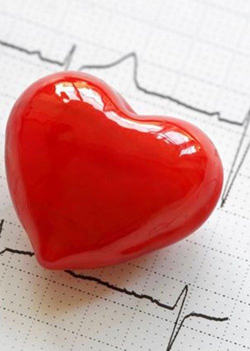 Um Retrato do Teu Coração - Caixa de Ritmos