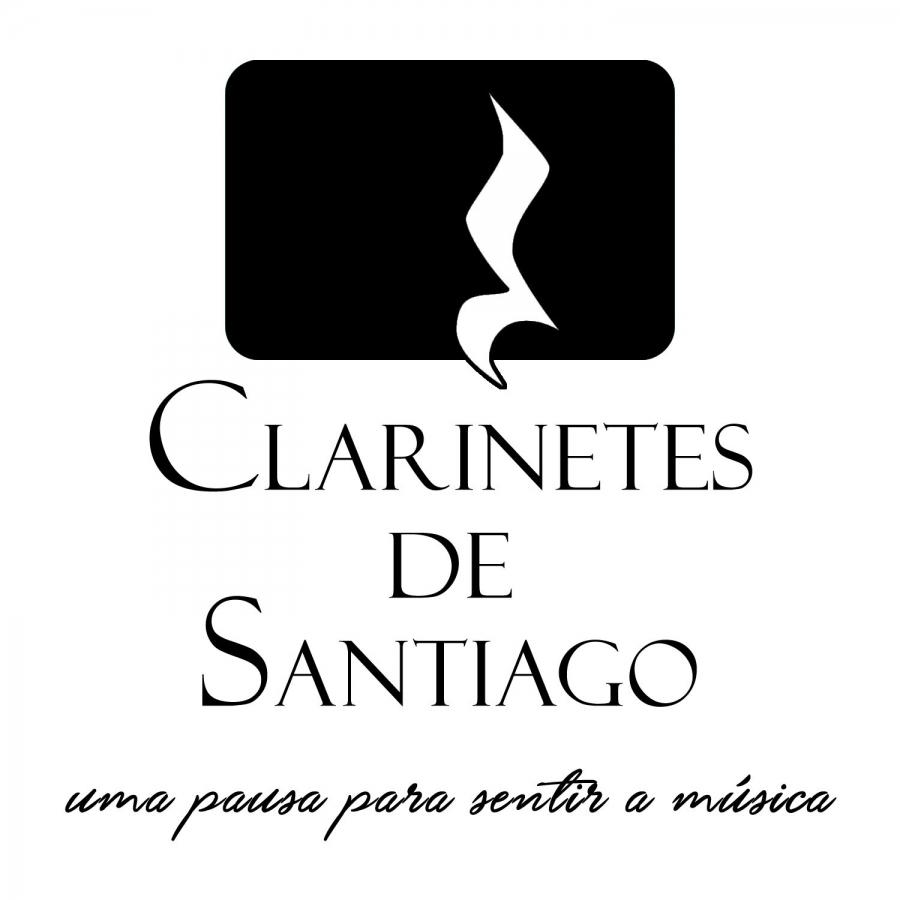MASTERCLASS DE CLARINETE - Aniversário dos Clarinetes de Santiago