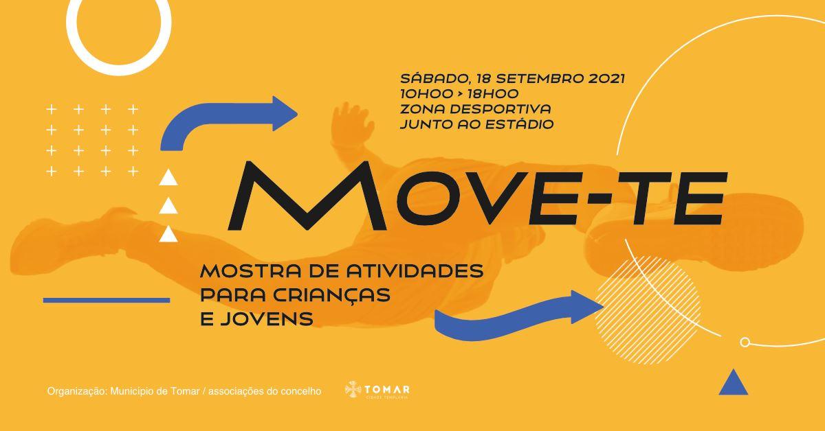 Move-te