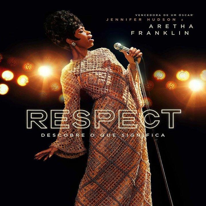 'Respect'