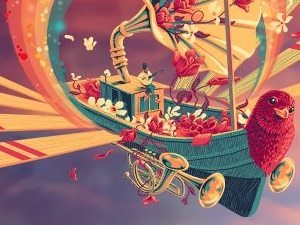 Setembro Cultural: Festival 7 Sóis 7 Luas - ...