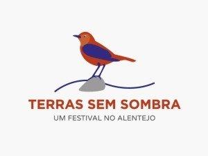 Setembro Cultural: Festival Terras Sem Sombra ...