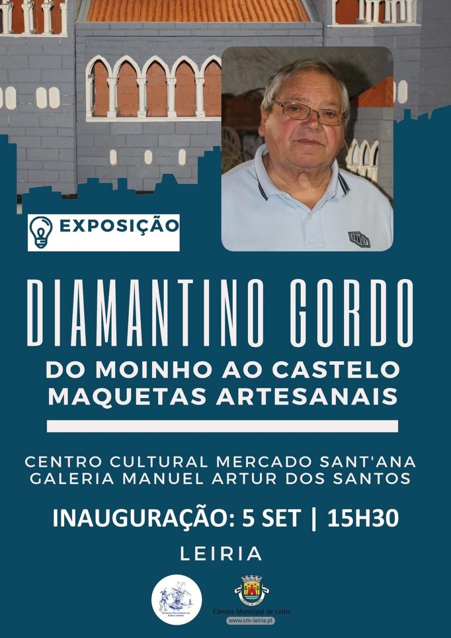 /municipio/gabinete-de-comunicacao/espetaculos-e-eventos/evento-54/exposicao-diamantino-gordo-do-moinho-ao-castelo-maquetas-artesanais