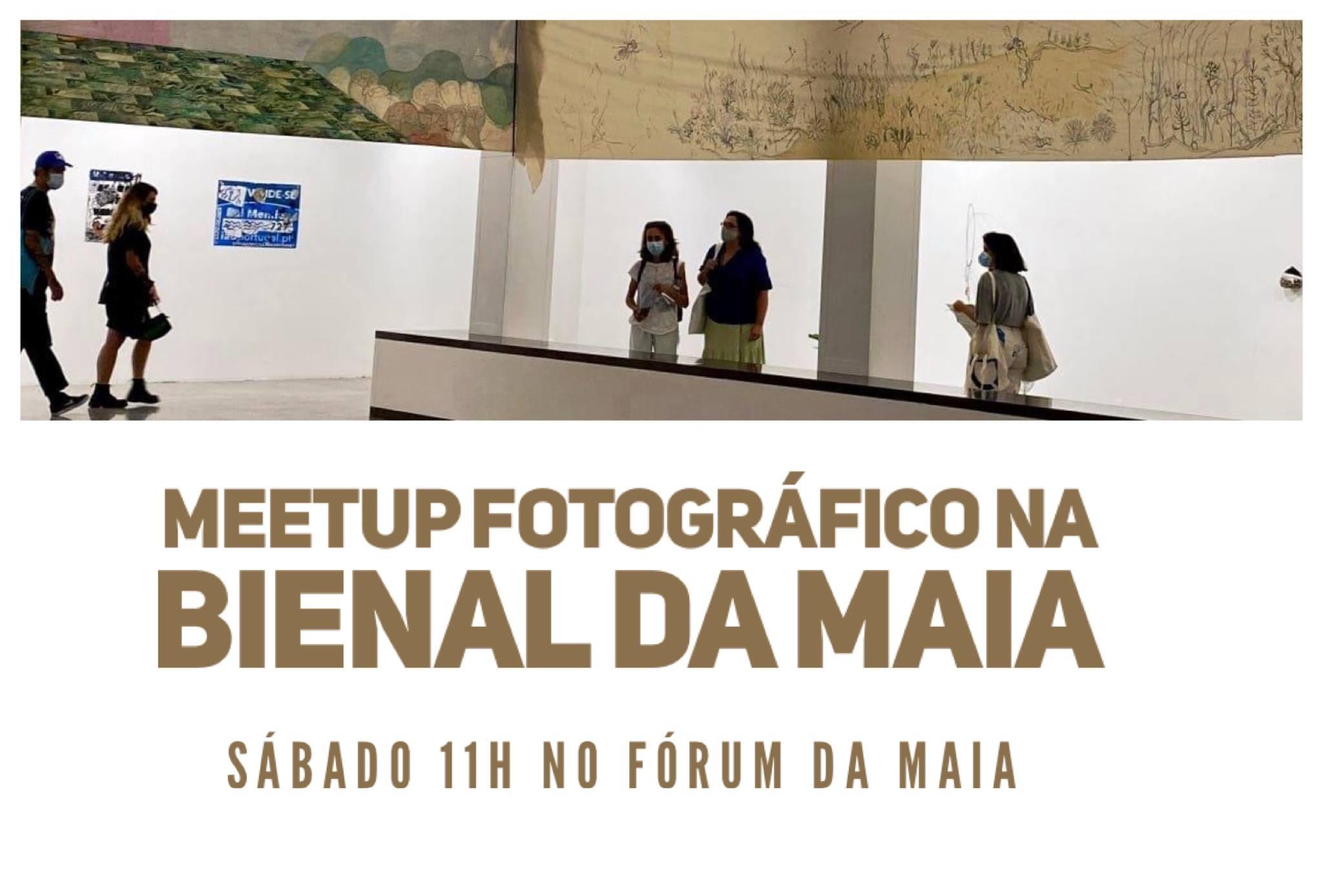 Meetup fotográfico MIRA   EyeEm Porto