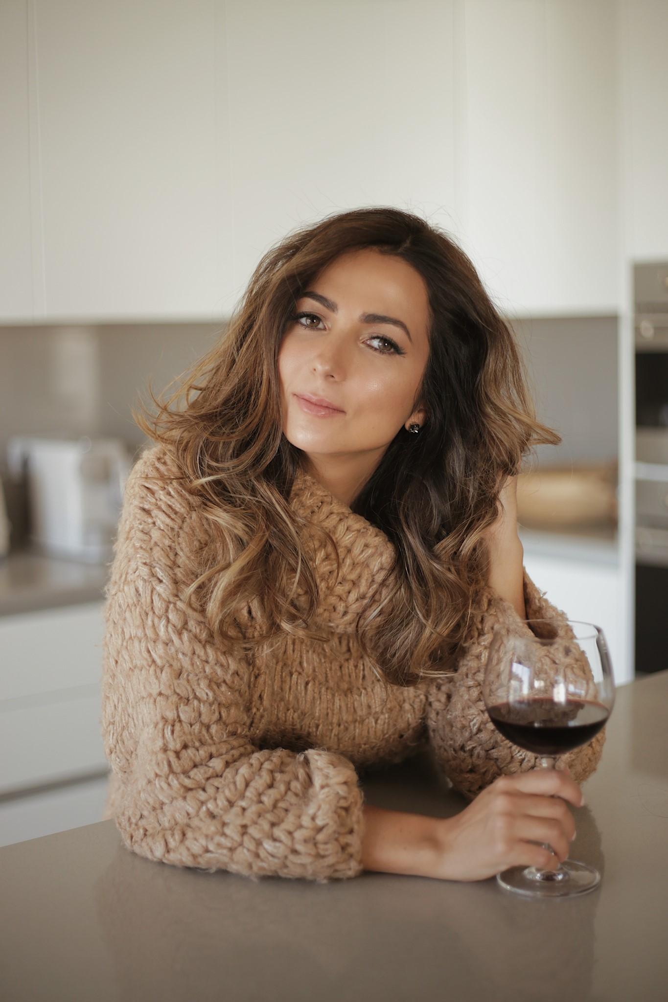 Luciana Araújo apresenta 'Saudade'