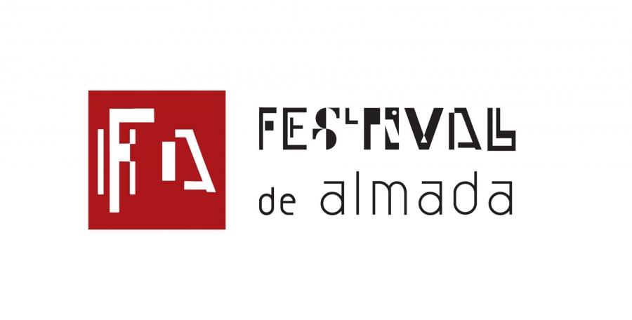 Festival de Almada