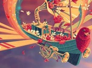 Setembro Cultural: Festival 7 Sóis, 7 Luas - ...