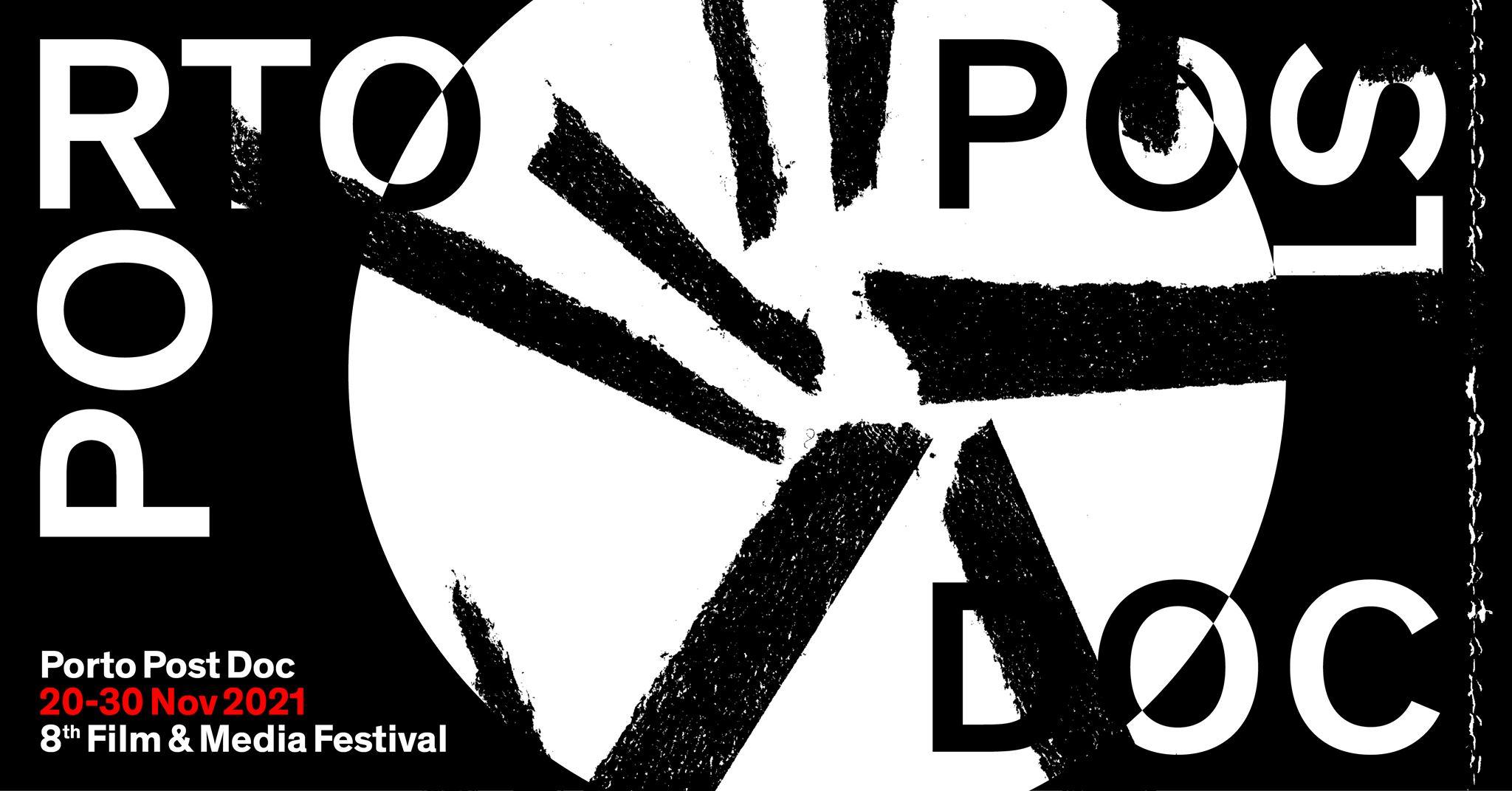Porto/Post/Doc 2021