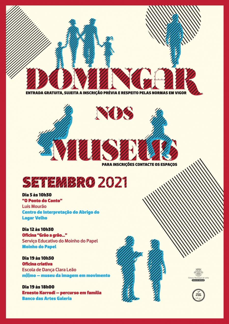 /municipio/gabinete-de-comunicacao/espetaculos-e-eventos/evento-54/domingar-nos-museus-setembro-2021