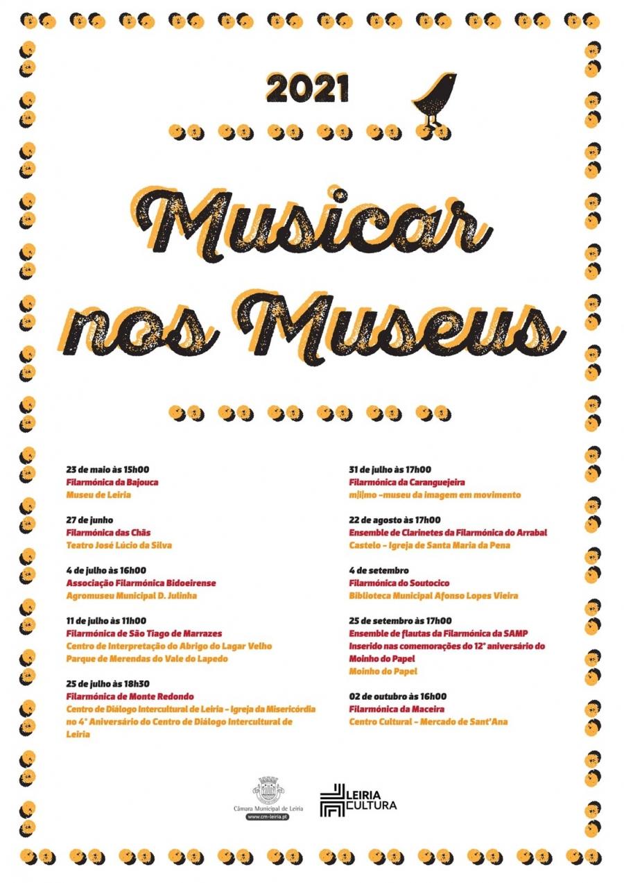 /municipio/gabinete-de-comunicacao/espetaculos-e-eventos/evento-54/musicar-nos-museus