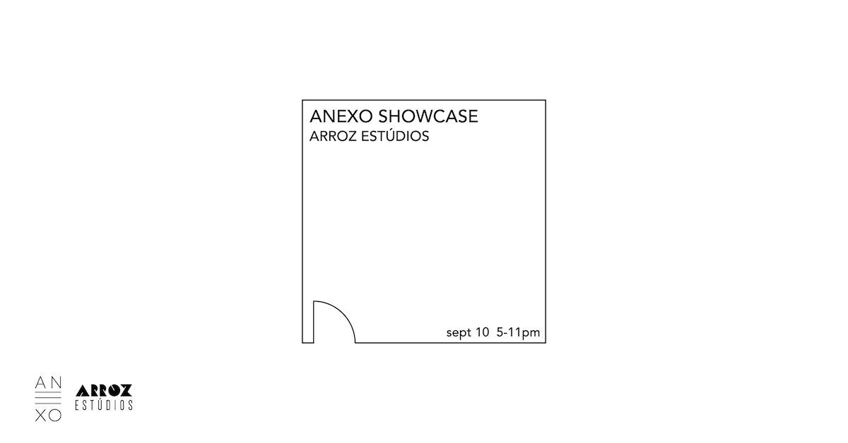 Anexo Showcase