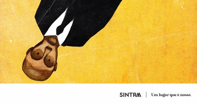 Sintra recebe 7.ª edição do MUSCARIUM