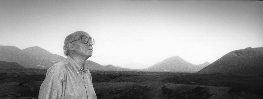 Concerto Centenário José Saramago