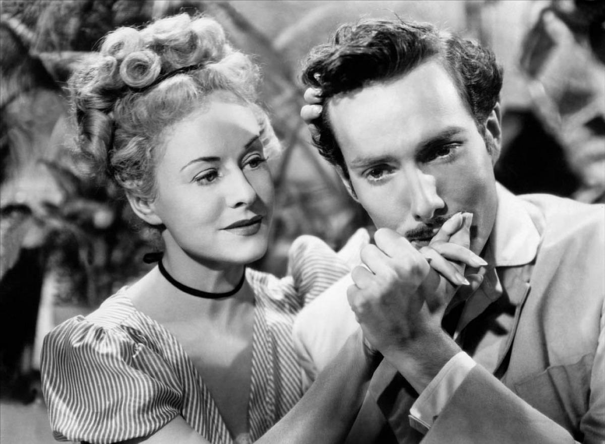 Ciclo de cinema «Diários»: Segredos de alcova de Jean Renoir