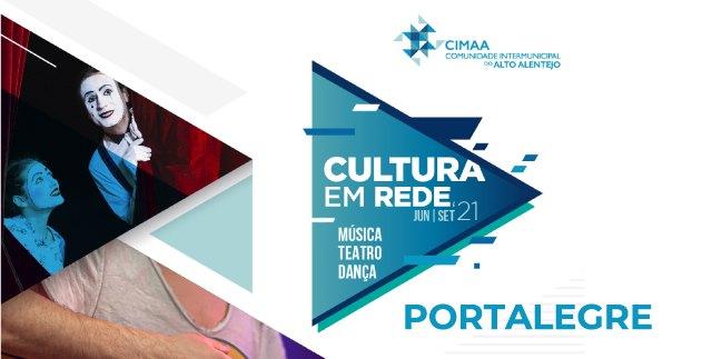 Cultura em Rede :: João Granola