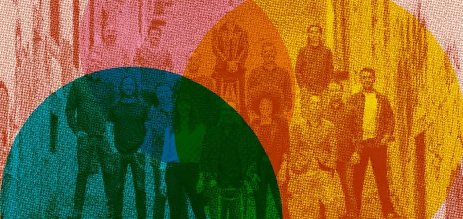 L.U.M.E. – Lisbon Underground Music Ensemble