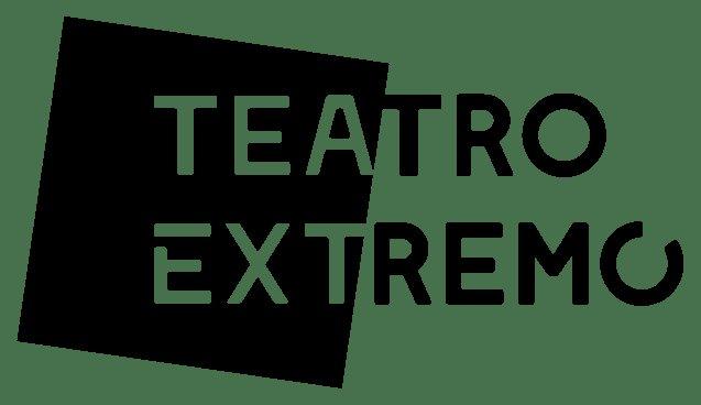 'Portugal dos Pequenitos', Teatro Extremo - Almada
