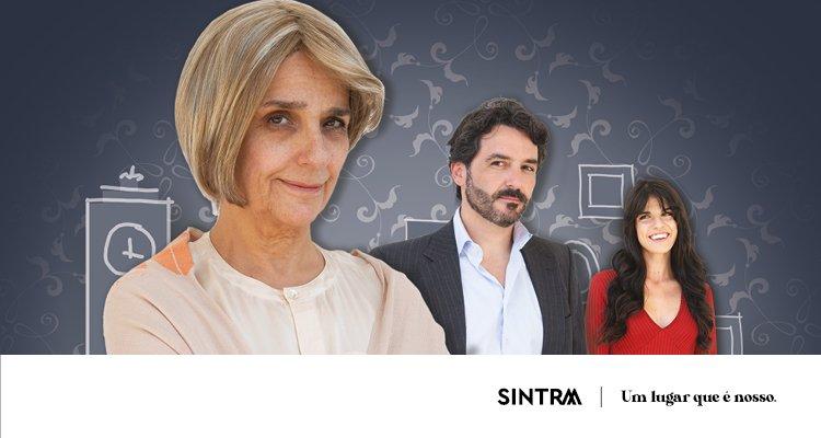 'A Varanda' no Centro Cultural Olga Cadaval com nova data
