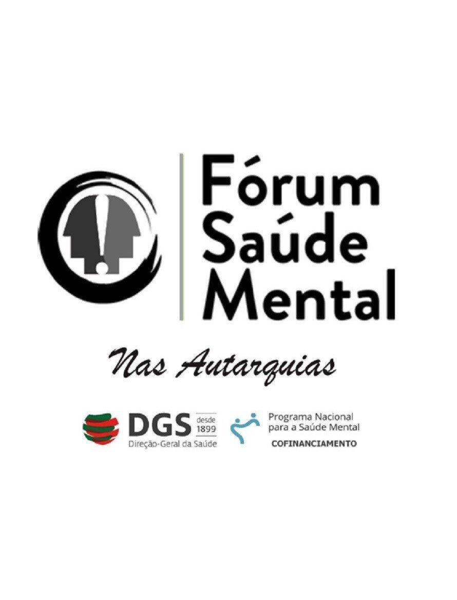 Fórum Saúde Mental nas Autarquias