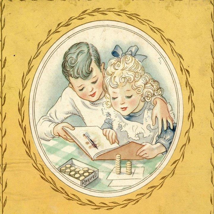 Livro de leitura da Primeira Classe ...