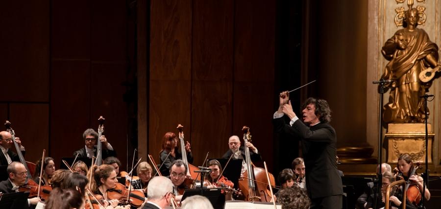 Orquestra Sinfónica Portuguesa