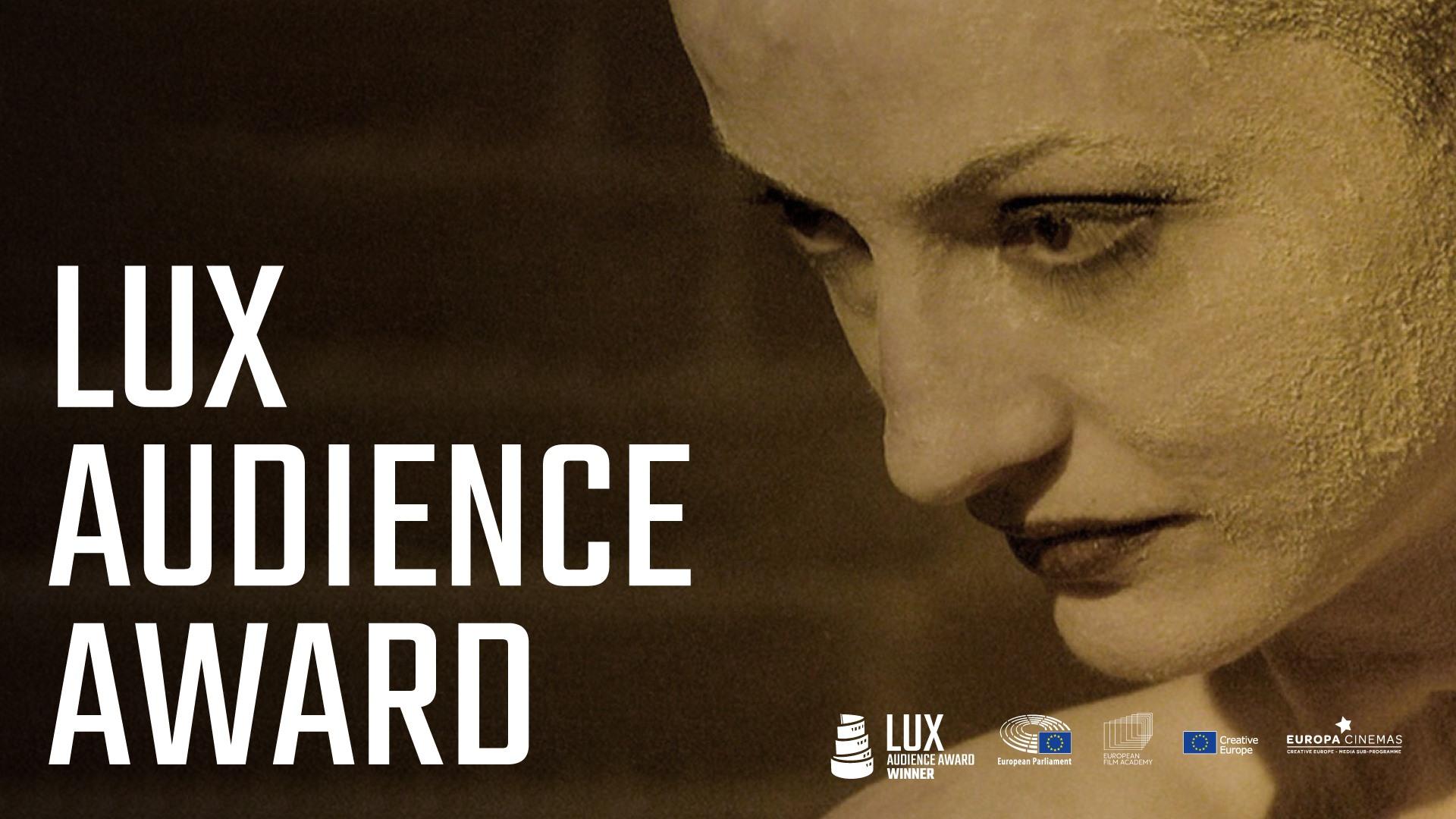 Collective de Alexander Nanau - Vencedor do Lux Audience Award 2021 (Entrada Gratuita)