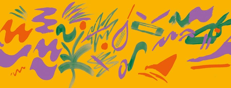 Selva Sinfónica