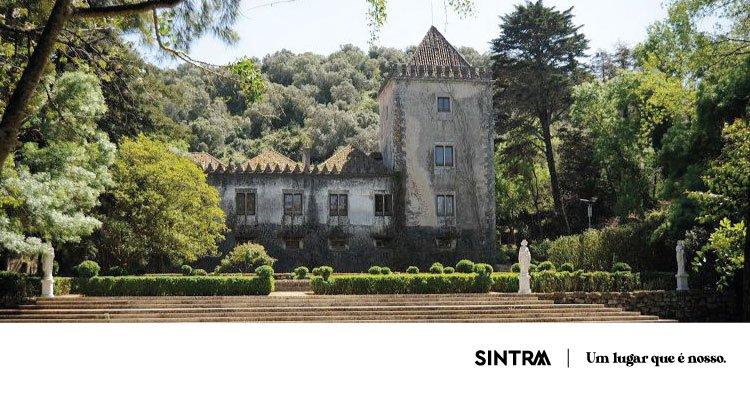 """Quinta da Ribafria recebe """"A Condessa D'Edla"""" em formato inovador"""