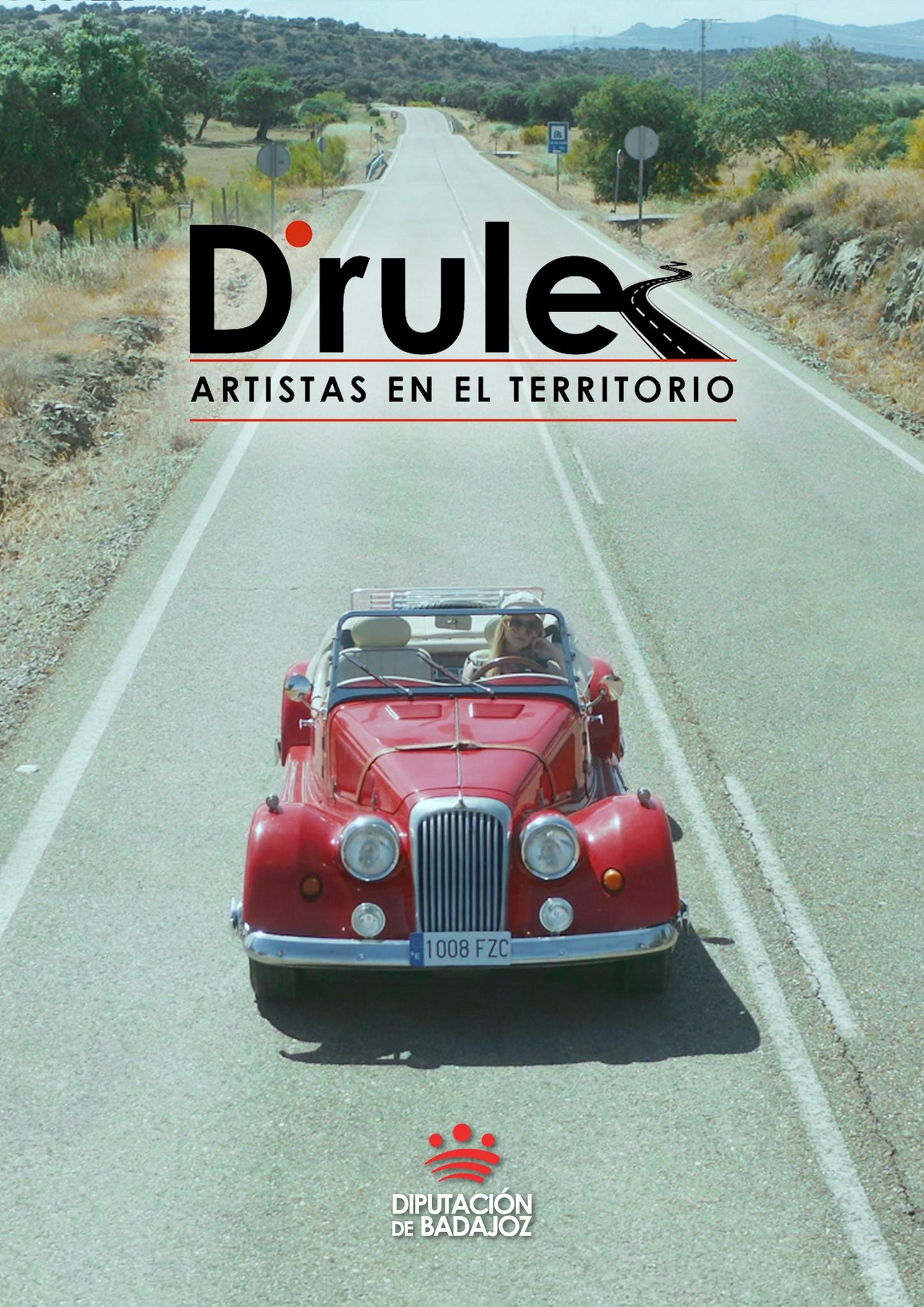 TEATRO   D'Rule 21: «Nuestros Momentos Mágicos», de Carmen Ávila