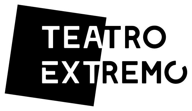 'Portugal dos Pequenitos' Teatro Extremo - Almada