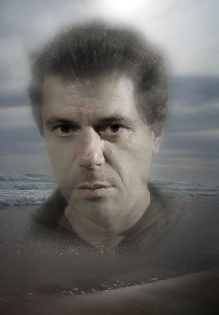 Masterclass com Manuel Wiborg • Porque me tornei ator? (M/16)
