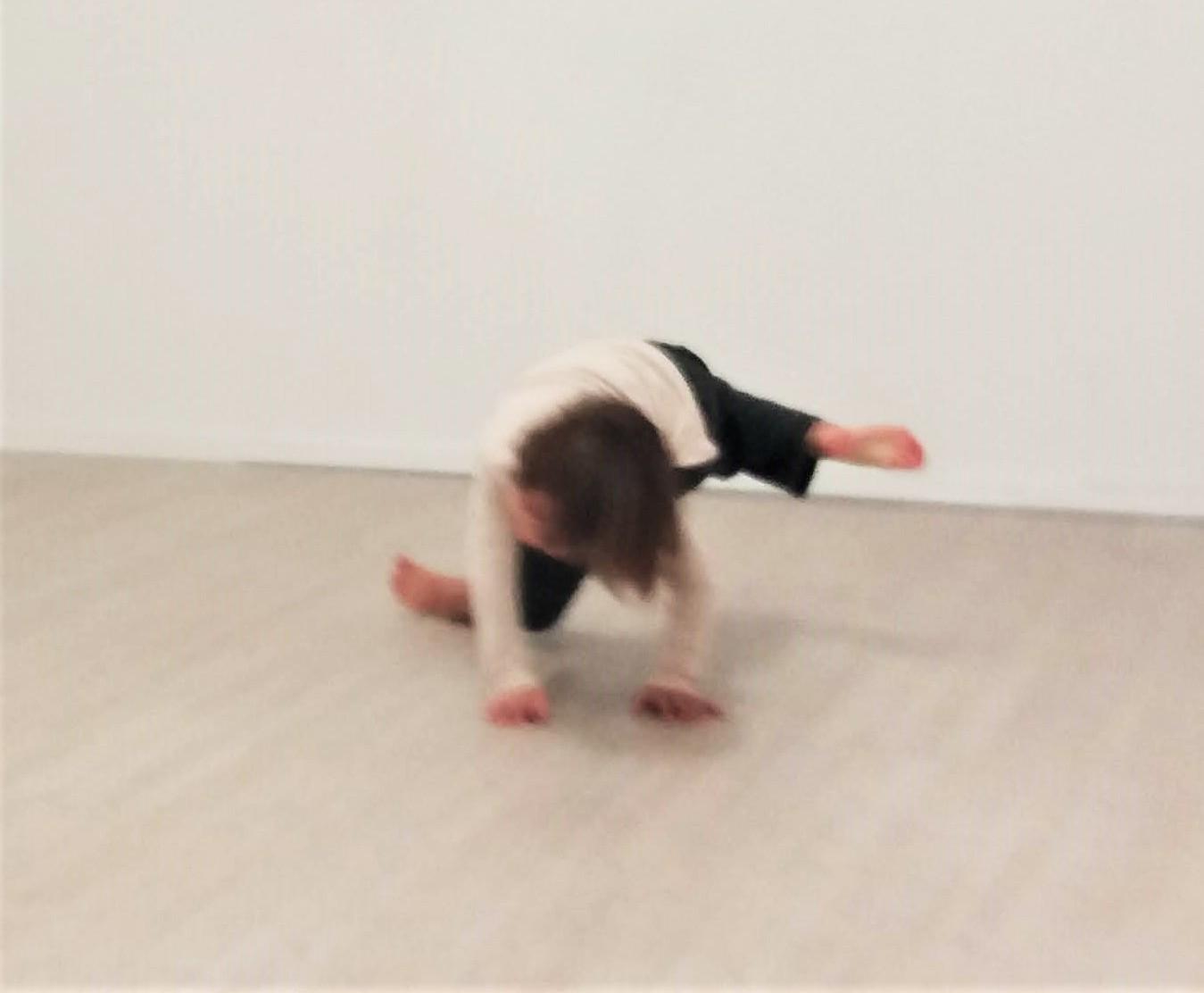 Oficina Criativa com Teresa Prima  • 3-6 anos