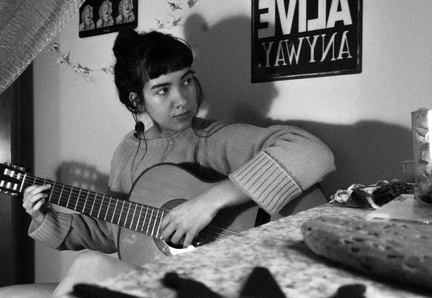 Maria Roque ^ Liquidâmbar