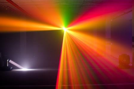Luz no Património - 3 espaços, 3 perspetivas, 3 viagens [Eixo Cultural A25]