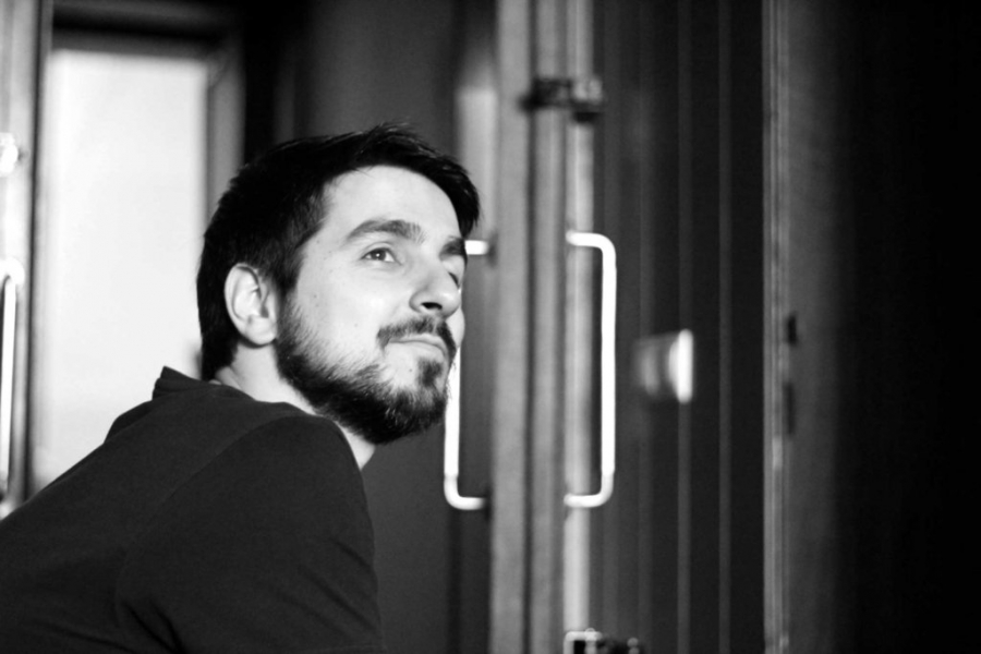 Vicente Palma / Música