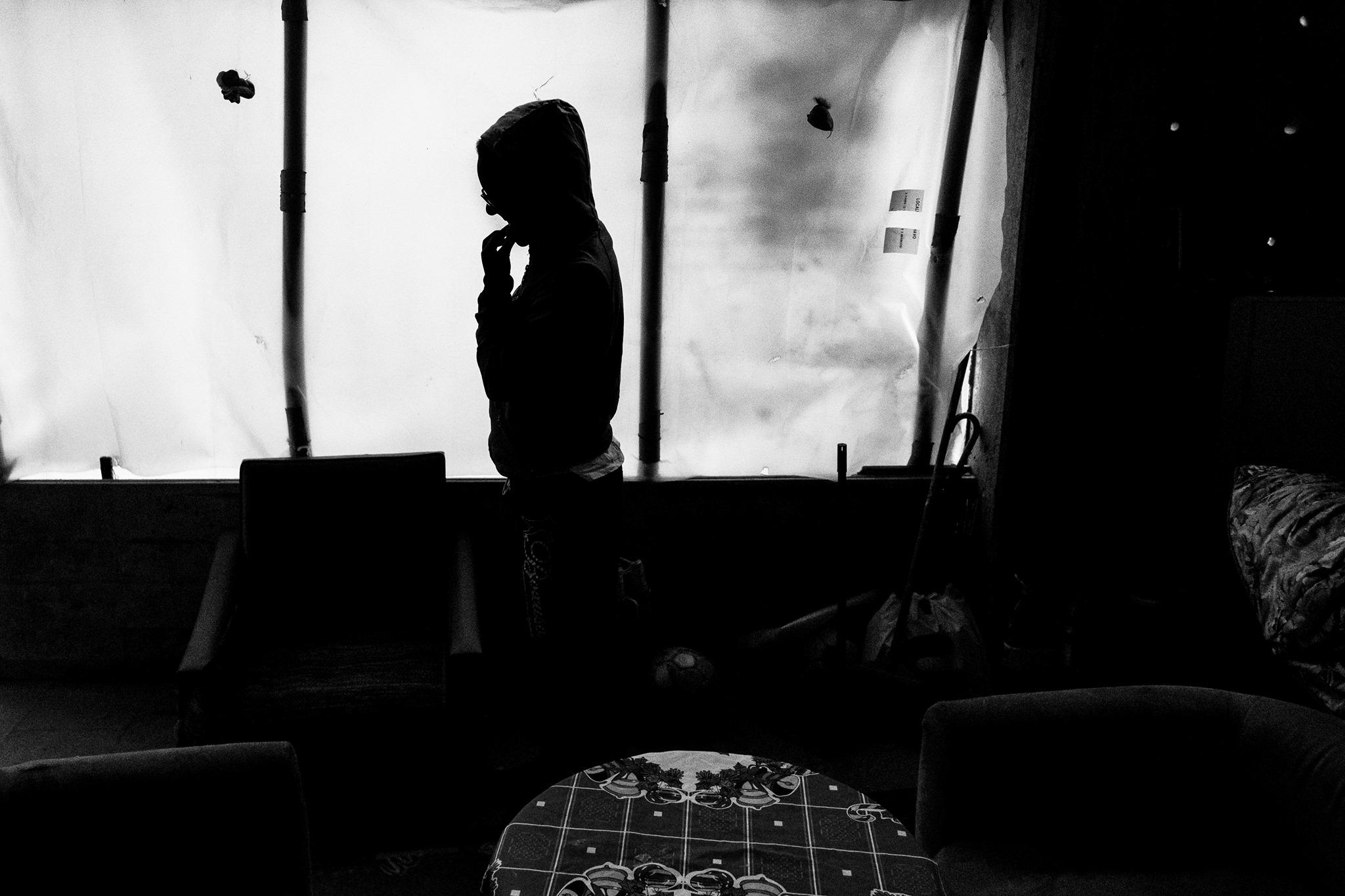 Conversa sobre um percurso fotográfico_Paulo Pimenta