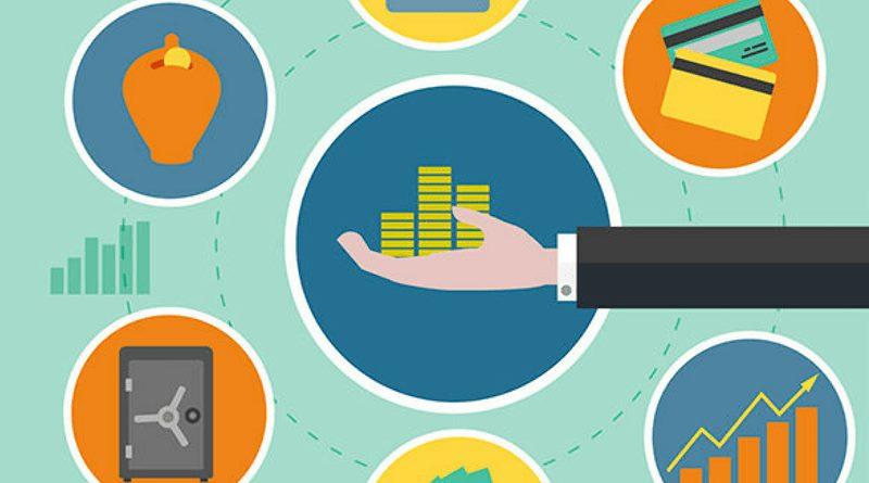 Empreende 20/21 - Financia o teu negócio