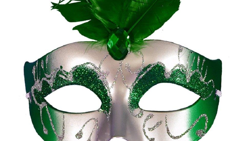 Taller de Teatro - \'A Badajoz, en Tren por Carnaval\'