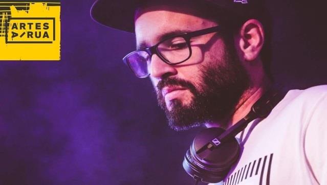 DJ SIMS