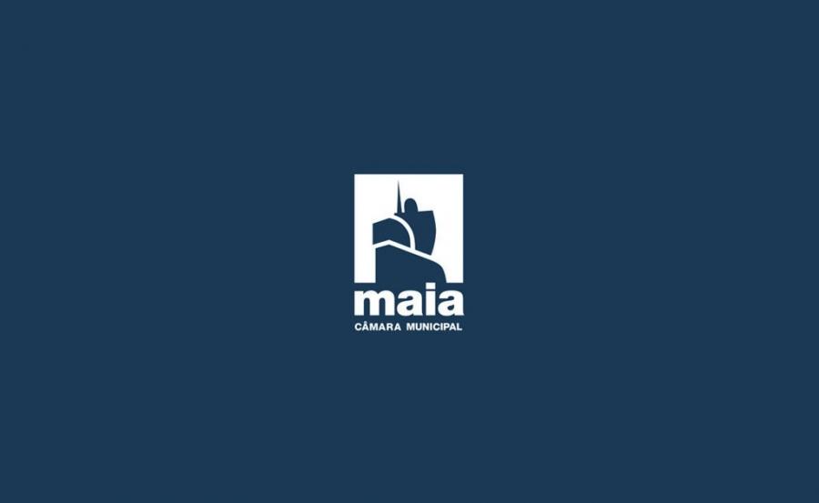 Maia, um Território a Descobrir – Encontro de carros antigos