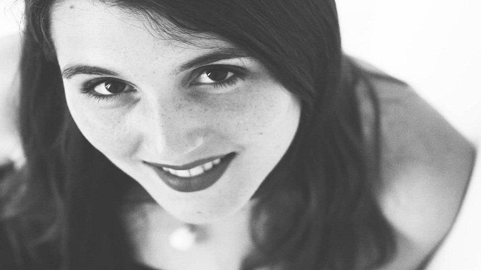 Recital de canto y piano – Sara Carmona y José Beltrán