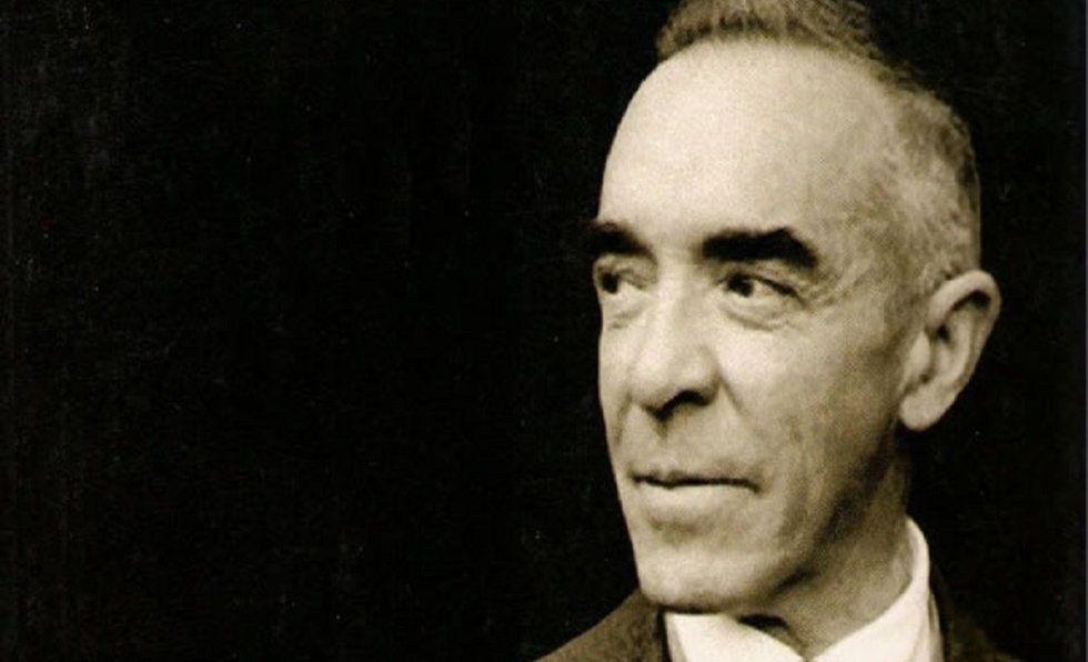 Roteiro Literário: José Régio em ...