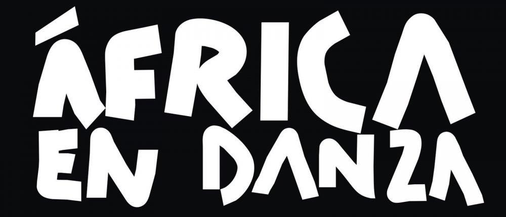 Ñuun Dem! Espectáculo de Música y Danza Africanas