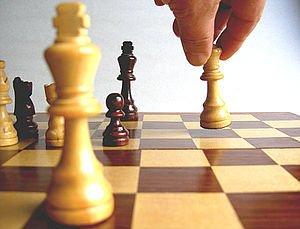 Torneio de Xadrez Rápidas e Torneio de Xadrez por equipas Esuri - Ayamonte