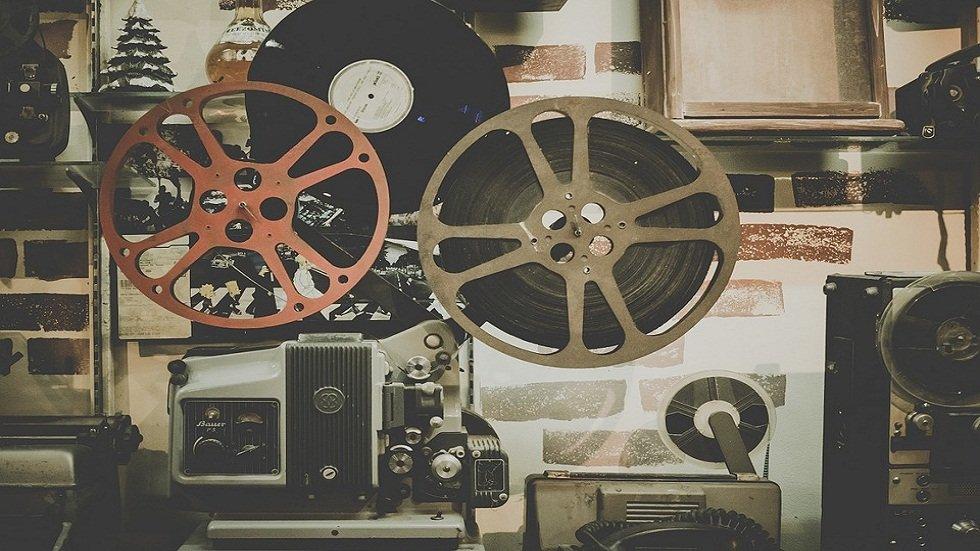 La fiesta del cine - Cinesur Conquistadores