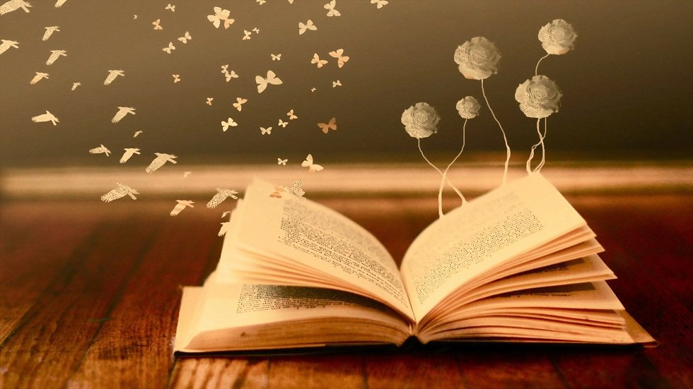 """Club de lectura """"Leer en imágenes"""""""
