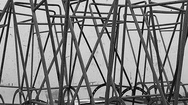 Desenho(s) em Construção