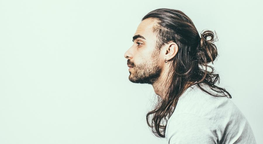 Diogo Piçarra- Abrigo: Tour 2019