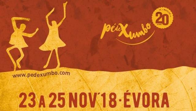 Festival 20 Anos PX, 20 Espaços, 20 Atividades e mais que 20 Pessoas